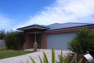 12 Speechley Court, Sale, Vic 3850
