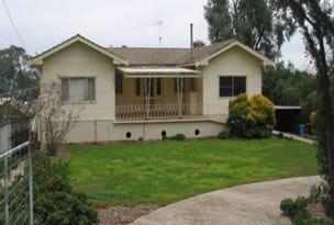A/86 MACQUARIE ST, Cowra, NSW 2794