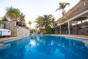 57 & 58 Point Samson-Roebourne Road, Point Samson, WA 6720