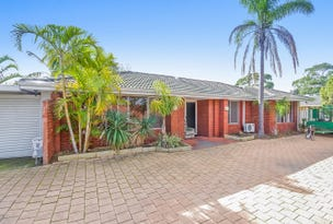 345 Warwick Road, Greenwood, WA 6024