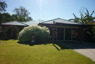 Calamvale, address available on request