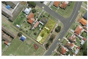 44 Werowi Street, Dapto, NSW 2530