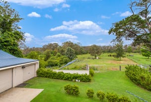 482 Freemans Drive, Cooranbong, NSW 2265