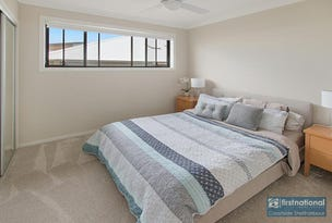 29a Caravel Crescent, Shell Cove, NSW 2529