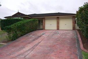 21 Colorado Drive, Blue Haven, NSW 2262