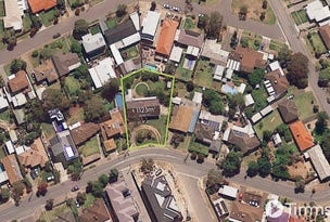 15 Leitch Avenue, Port Noarlunga, SA 5167