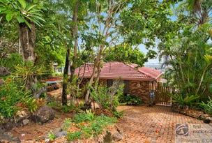 4 Spring Grove Court, Goonellabah, NSW 2480