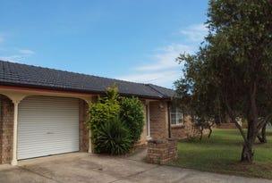 2/39 Bowden Road, Woy Woy, NSW 2256