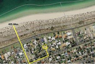 193B Marine Terrace, Geographe, WA 6280