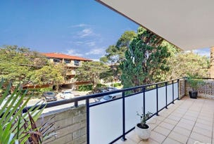 1/22 Liverpool Street, Rose Bay, NSW 2029