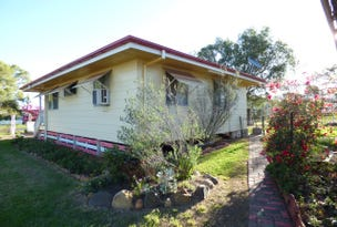 9 South, Roma, Qld 4455