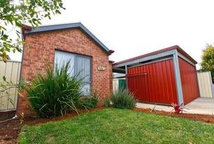 8 Rosedale Court, Buronga, NSW 2739