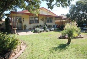 30 Marquet Street, Merriwa, NSW 2329