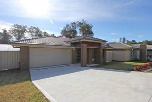 40 De'Lisle Drive, Watanobbi, NSW 2259