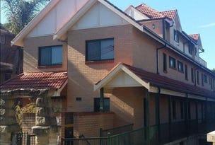 2/7 Lorne Ave, Kensington, NSW 2033