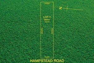 Lot 1/ 133 Hampstead Road, Greenacres, SA 5086