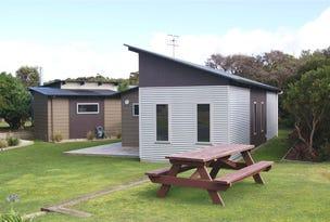Site 5 Lot 3 Gullivers Rest, Stanley, Tas 7331