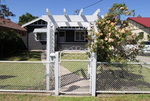 8b Edward Street, Camden, NSW 2570