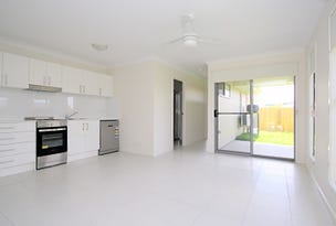38B Br Ted Magee Drive, Collingwood Park, Qld 4301