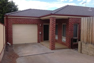 72A Halletts Way, Bacchus Marsh, Vic 3340