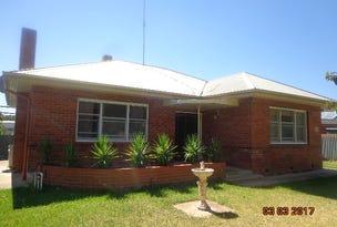 425 Cressy Street, Deniliquin, NSW 2710