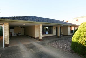9 South Terrace, Kulpara, SA 5552