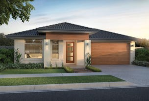 Lot 428 Lovicks Road Exford Waters, Melton South, Vic 3338