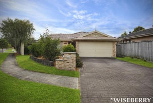 39 Nelmes Rd, Blue Haven, NSW 2262
