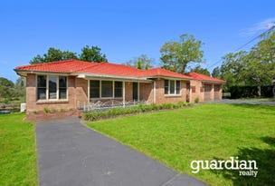 93a Pitt Town Road, Kenthurst, NSW 2156