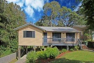 39 Palana Street, Surfside, NSW 2536