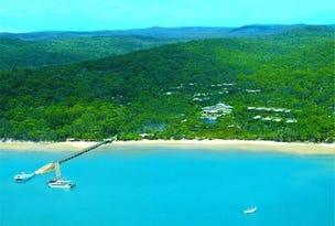 Villa 505 Kingfisher Bay, Fraser Island, Qld 4581
