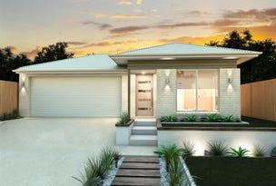 Lot 747 Peak Road ASPECT  Estate, Greenvale, Vic 3059