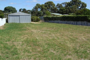 28 Willoughby Crescent, Kingscote, SA 5223
