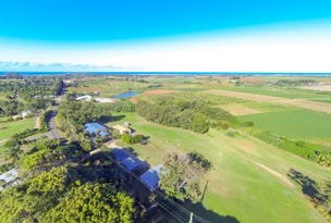 542 Cudgen Road, Cudgen, NSW 2487