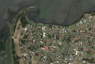40a Primbee Crescent, Primbee, NSW 2502