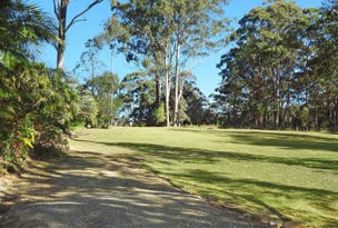 Lot 92 Smiths Road, Emerald Beach, NSW 2456