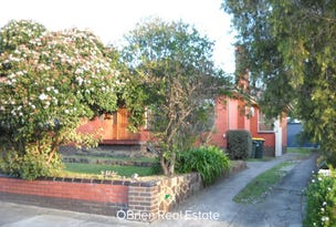 23 Mincha Street, Frankston, Vic 3199