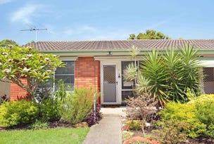 19/314-322 Willarong Road, Caringbah South, NSW 2229