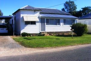 151 Little Barber St, Gunnedah, NSW 2380