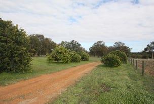 538 Cockram Road, Gingin, WA 6503