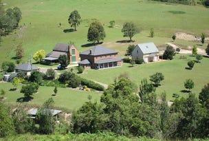 Tugwood Wines, Gloucester, NSW 2422