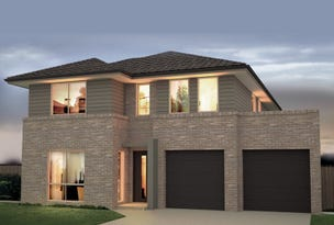Lot 126 Horizon Estate, Marsden Park, NSW 2765