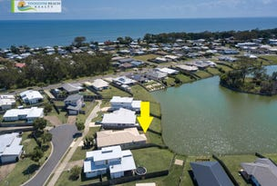 6 Clearwater Crescent, Toogoom, Qld 4655