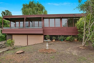 43 Berallier Drive, Camden South, NSW 2570