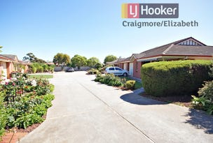 6/195 Woodford Road, Elizabeth North, SA 5113