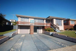 6 Birkdale Court, Devonport, Tas 7310