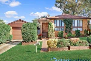 5 Bianca Pl, Rosemeadow, NSW 2560