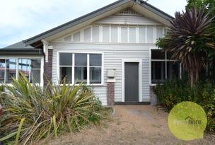 21 Button Street, Mowbray, Tas 7248