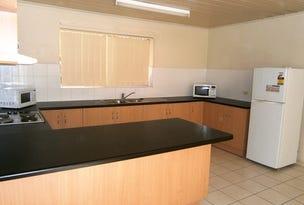 7/20 Leichhardt Terrace, Alice Springs, NT 0870