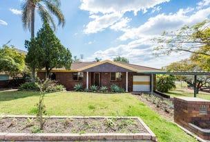 33 McFarlane Street, South Grafton, NSW 2460